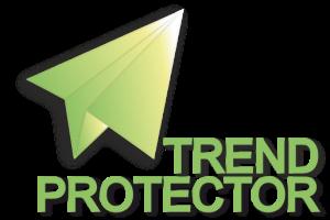 trendprotector